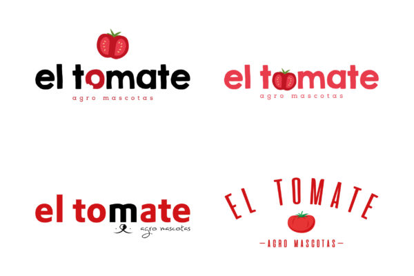 Tomate-01