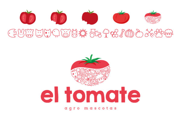 Tomate-02